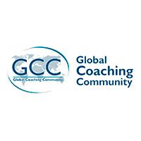 Global Coaching Community – GCC