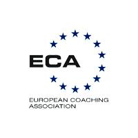 European Coaching Association – ECA