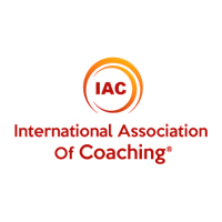 International Association of Coaching – IAC