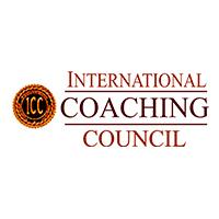 International Coaching Council – ICC