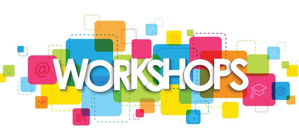 Palavra workshop
