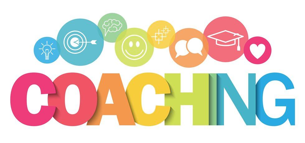 Palavra coaching